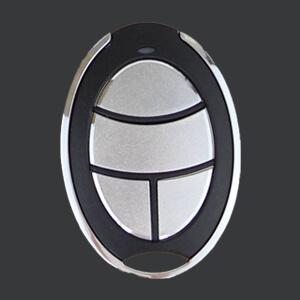 дистанционно управление за гаражна врата
