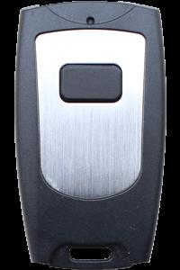 дистанционно-управление-за-гаражна-врата-d171-