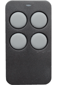 Дистанционни управления дистанционно за гаражна врата D191