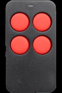 Дистанционни управления дистанционно за гаражна врата D192