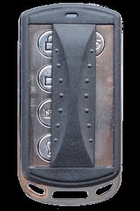 Дистанционни управления дистанционно за гаражна врата D210