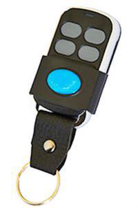 new-slide-remote-control