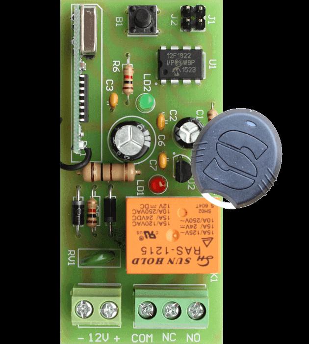 garajna-vrata-ednokanalen-modul