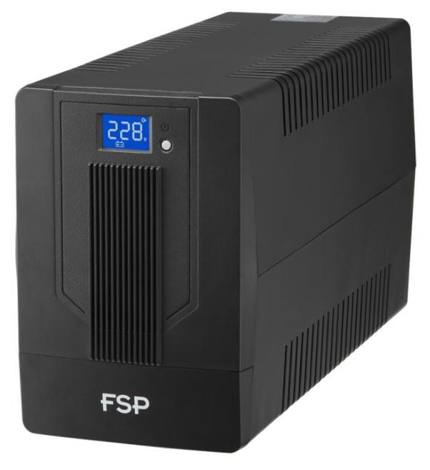 UPS FSP GROUP IFP1000