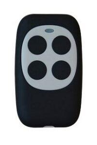 d4-multi-copy-remote-
